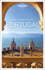 Lonely Planet Best of Portugal (Best of Country) Cover Image