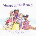 Sisters at the Beach Cover Image
