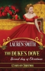 The Duke's Dove Cover Image