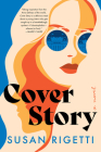 Cover Story: A Novel Cover Image
