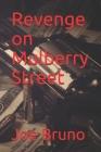 Revenge on Mulberry Street Cover Image