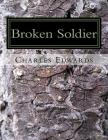 Broken Soldier Cover Image