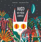Hugo No Puede Dormir Cover Image