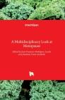 Menopause: A Multidisciplinary Look at Cover Image
