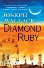 Diamond Ruby: A Novel Cover Image