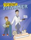 Top Secret: Pharmer Cover Image