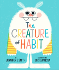 The Creature of Habit Cover Image