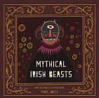 Mythical Irish Beasts Cover Image