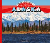 Alaska (Explore the United States) Cover Image