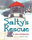 Salty's Rescue Cover Image