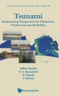 Tsunami: Engineering Perspective for Mitigation, Protection and Modeling Cover Image