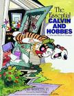 The Essential Calvin and Hobbes: A Calvin and Hobbes Treasury Cover Image