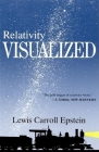 Relativity Visualized: The Gold Nugget of Relativity Books Cover Image