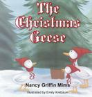The Christmas Geese Cover Image
