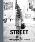 Street: Photographs Cover Image