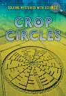Crop Circles Cover Image