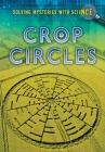 Crop Circles Cover Image