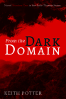 From the Dark Domain Cover Image