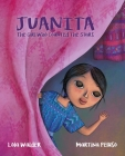 Juanita: The Girl Who Counted the Stars Cover Image