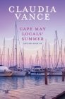Cape May Locals' Summer (Cape May Book 6) Cover Image
