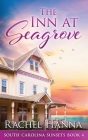 The Inn At Seagrove Cover Image