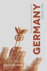 Germany Since 1789: A Nation Forged and Renewed Cover Image