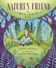 Nature's Friend: The Gwen Frostic Story Cover Image