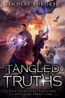 Tangled Truths Cover Image