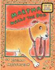 Martha Walks the Dog (Martha Speaks) Cover Image