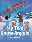 My Two Snow Angels Cover Image