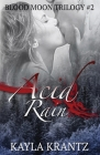 Acid Rain Cover Image