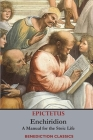 Enchiridion: A Manual for the Stoic Life Cover Image