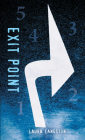 Exit Point (Orca Soundings) Cover Image