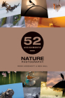52 Assignments: Nature Photography Cover Image