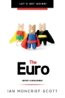 Euro: History & Development Cover Image