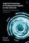 Judicial Protection of Fundamental Rights on the Internet: A Road Towards Digital Constitutionalism? Cover Image