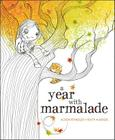 A Year with Marmalade Cover Image