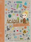 The Acadia Files: Autumn Science (Acadia Science Series #2) Cover Image