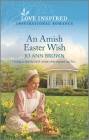 An Amish Easter Wish Cover Image
