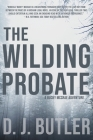 The Wilding Probate: A Bucky McCrae Adventure Cover Image