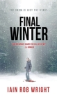 Final Winter Cover Image