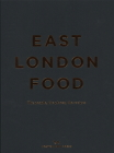 East London Food Cover Image