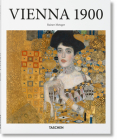 Vienna 1900 Cover Image