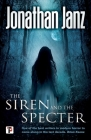 The Siren and the Specter Cover Image
