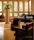 Purcell & Elmslie: Prairie Progressive Architects Cover Image