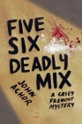 Five, Six - Deadly Mix Cover Image