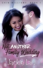 Not Another Family Wedding Cover Image