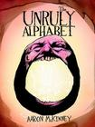 The Unruly Alphabet Cover Image
