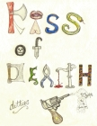 Kiss of Death Ditties Cover Image