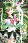Sailor Moon, Volume 9 Cover Image